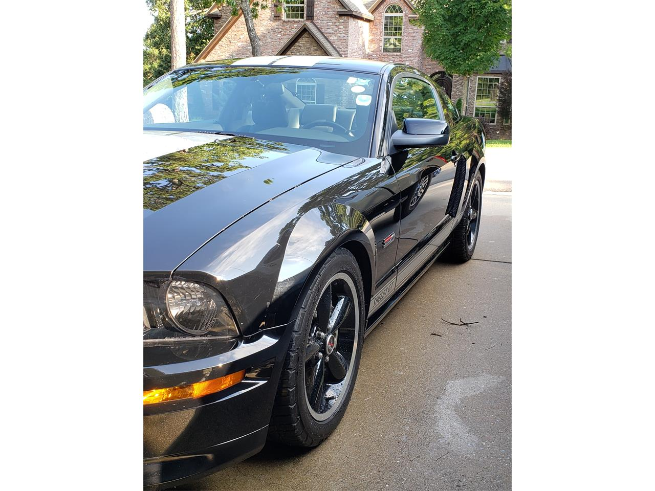 Large Picture of '07 GT located in Rogers Arkansas - $27,000.00 Offered by a Private Seller - QJJM
