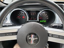 Picture of '07 GT - $27,000.00 - QJJM