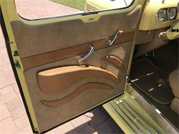 Picture of 1948 F1 Pickup located in Sarasota Florida Offered by Otto Motorcars, LLC - QJJO