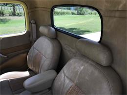 Picture of Classic '48 F1 Pickup Offered by Otto Motorcars, LLC - QJJO