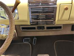 Picture of Classic 1948 F1 Pickup - $64,500.00 Offered by Otto Motorcars, LLC - QJJO