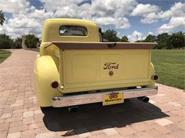 Picture of '48 F1 Pickup located in Florida - $64,500.00 Offered by Otto Motorcars, LLC - QJJO