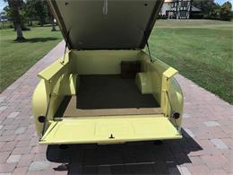 Picture of '48 Ford F1 Pickup located in Florida Offered by Otto Motorcars, LLC - QJJO