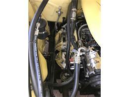 Picture of '48 F1 Pickup located in Sarasota Florida - $64,500.00 - QJJO