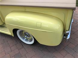 Picture of Classic 1948 Ford F1 Pickup - $64,500.00 Offered by Otto Motorcars, LLC - QJJO