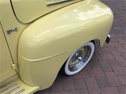 Picture of 1948 F1 Pickup located in Sarasota Florida - $64,500.00 - QJJO