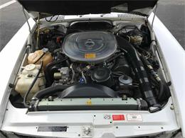 Picture of '89 560SL - QJJY