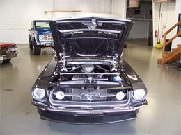 Picture of '67 Mustang - QJK4