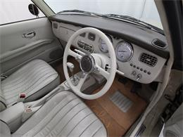Picture of '91 Figaro - QJK6