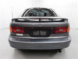 Picture of '93 Celica - QJKB