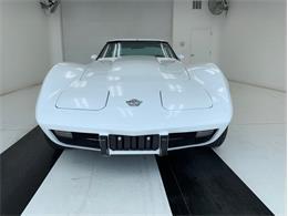 Picture of 1978 Corvette - QJKW