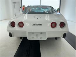 Picture of '78 Corvette located in Greensboro North Carolina Auction Vehicle - QJKW