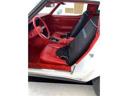 Picture of '78 Chevrolet Corvette Auction Vehicle - QJKW