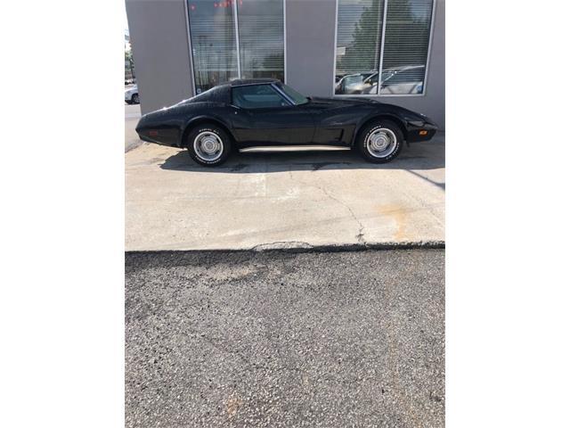 Picture of '74 Corvette - QJL9
