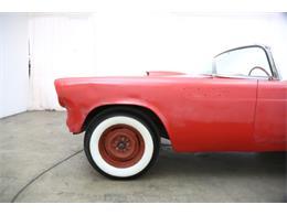 Picture of '55 Thunderbird - QDQ9