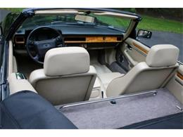 Picture of 1991 XJ located in New York Offered by Great Lakes Classic Cars - QJNK