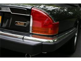Picture of 1991 Jaguar XJ located in New York Offered by Great Lakes Classic Cars - QJNK