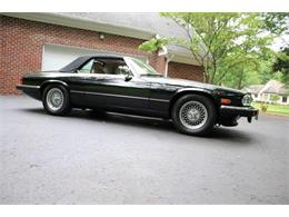 Picture of 1991 XJ located in New York - $17,995.00 Offered by Great Lakes Classic Cars - QJNK