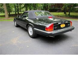 Picture of 1991 XJ - $17,995.00 Offered by Great Lakes Classic Cars - QJNK