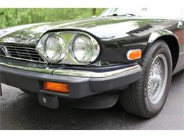 Picture of 1991 Jaguar XJ located in New York - $17,995.00 Offered by Great Lakes Classic Cars - QJNK