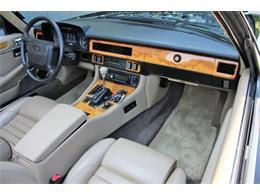 Picture of 1991 Jaguar XJ located in New York - QJNK