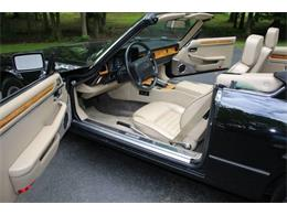 Picture of '91 XJ located in New York Offered by Great Lakes Classic Cars - QJNK