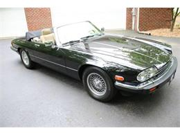 Picture of 1991 XJ Offered by Great Lakes Classic Cars - QJNK