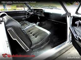 Picture of 1964 DeVille located in Oregon - QJO1