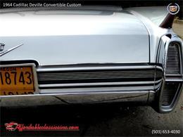 Picture of '64 DeVille - QJO1