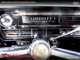 Picture of '64 Cadillac DeVille - QJO1