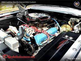 Picture of Classic '64 DeVille located in Oregon - $54,500.00 - QJO1
