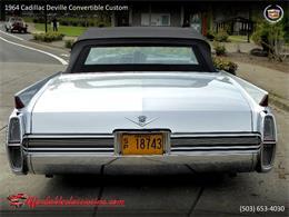 Picture of Classic 1964 DeVille - $54,500.00 - QJO1