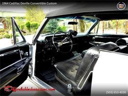 Picture of Classic '64 DeVille - $54,500.00 - QJO1