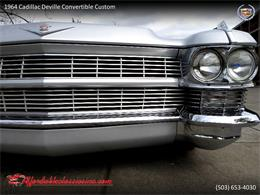 Picture of '64 DeVille Offered by Affordable Classics Inc - QJO1