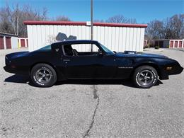Picture of '79 Firebird Trans Am - QJOD
