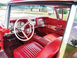 Picture of '60 Thunderbird - QJOH