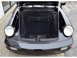 Picture of '91 911 Carrera 2 - QJOQ
