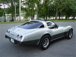 Picture of '78 Corvette - QJP1
