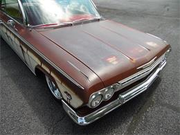Picture of '62 Impala SS - QJP8