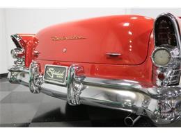 Picture of '55 Roadmaster - QD52