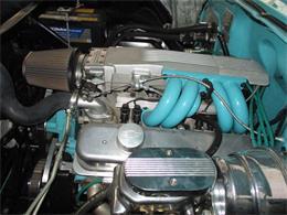 Picture of '57 Bel Air - QJQ1