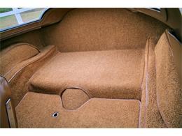 Picture of Classic '63 Chevrolet Corvette located in Pennsylvania - QJQ3