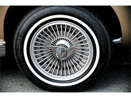 Picture of Classic 1963 Chevrolet Corvette Auction Vehicle - QJQ3