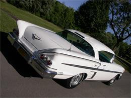 Picture of '58 Impala - QJQG