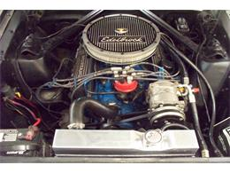 Picture of 1965 Mustang Offered by Performance Mustangs - QJQH