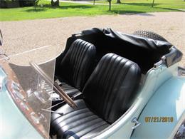 Picture of 1937 Jaguar SS100 - QJQL
