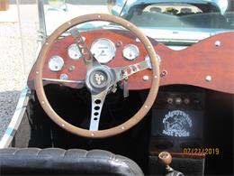 Picture of '37 SS100 located in Robinson Illinois Offered by a Private Seller - QJQL