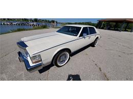Picture of 1983 Seville - $10,000.00 Offered by a Private Seller - QJQR