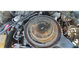 Picture of '83 Cadillac Seville located in Missouri - $10,000.00 Offered by a Private Seller - QJQR