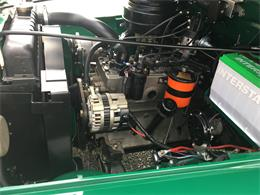 Picture of '62 Pickup - QJRI
